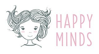 Happy Minds Psychology Geelong Psychologist