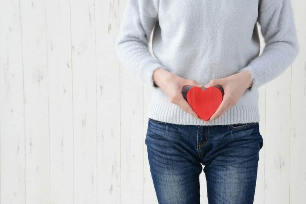 Geelong Psychologist IVF Geelong Infertility Counselling