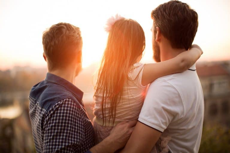 Surrogacy In Australia How to Create Bounce Back