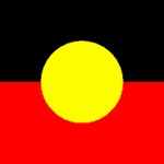 Acknowledgement of country geelong