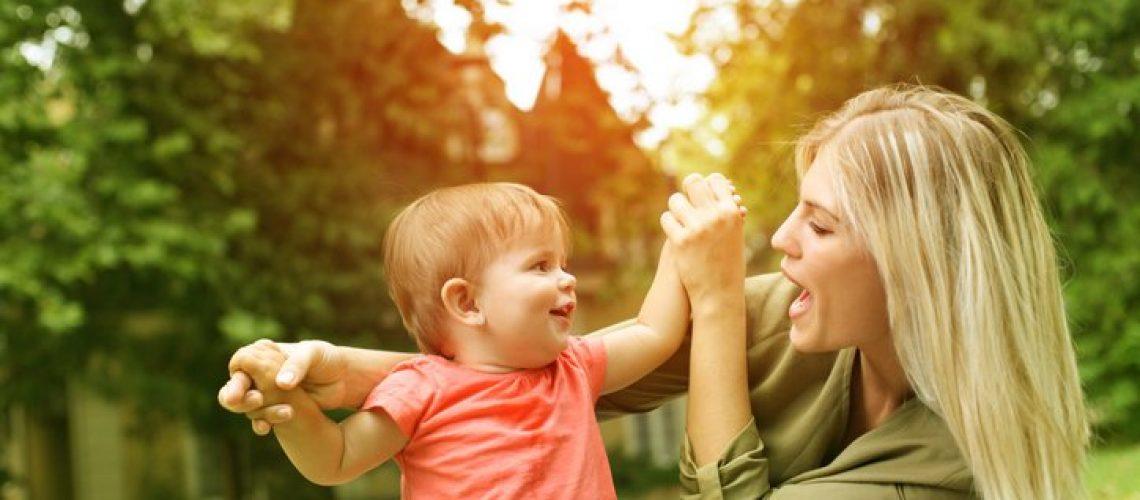 Positive Parenting Toddler Behaviour Geelong Psychologist